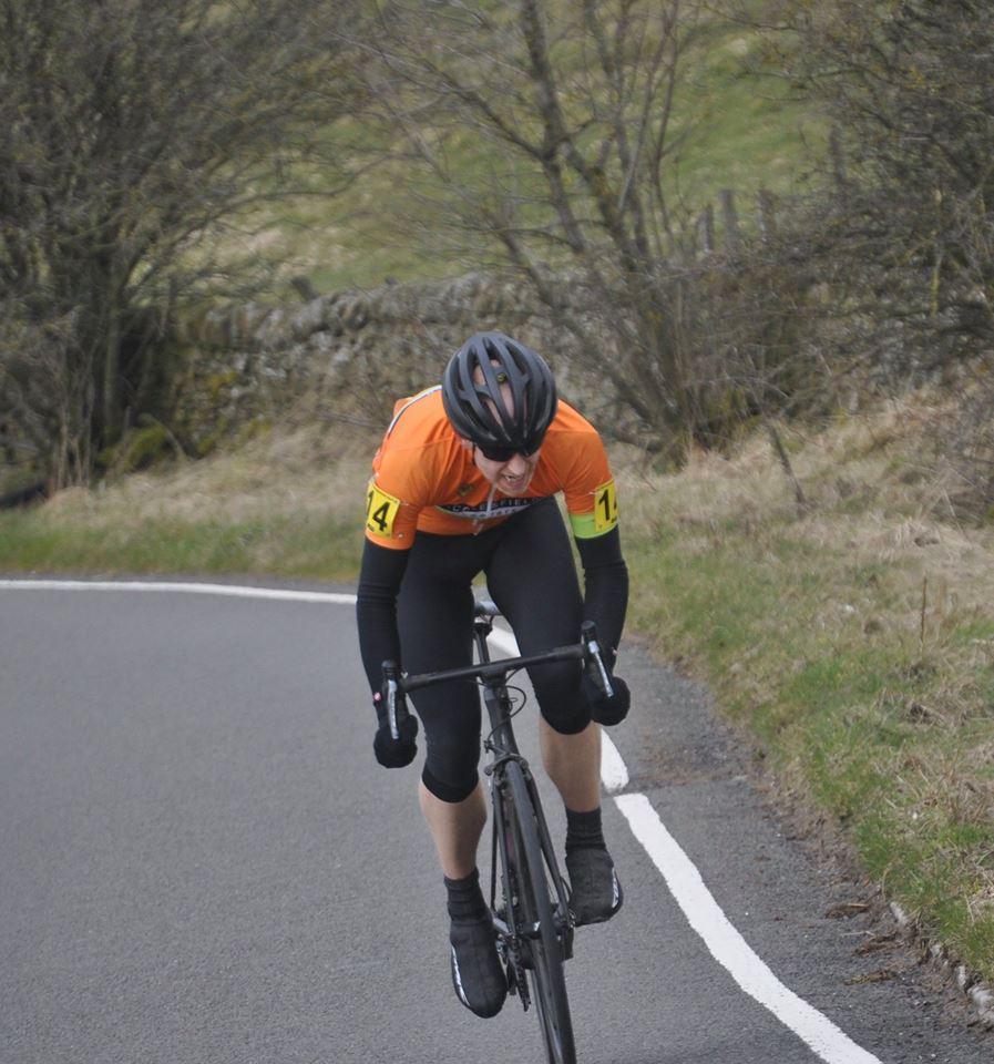 03 30 Buxton Hilly TT 7.jpg