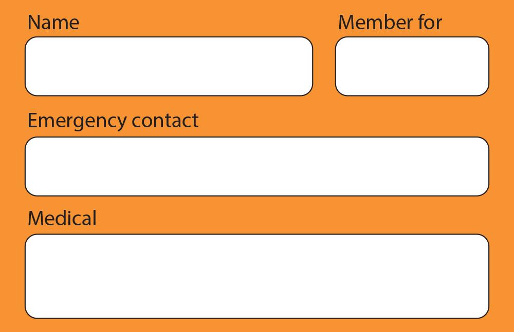 MembershipCard_back.jpg