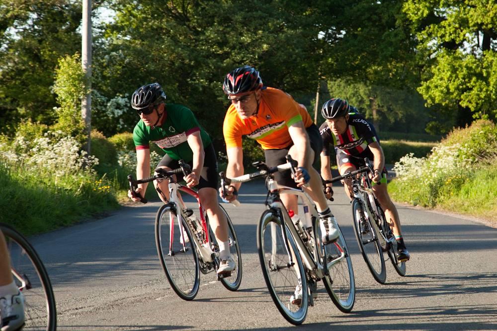 05 22 Evening Road Race 4.jpg