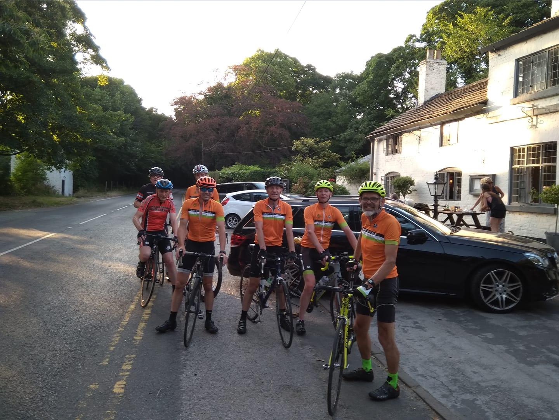 07 05 Easier Training Ride @ 10-2-7.jpg
