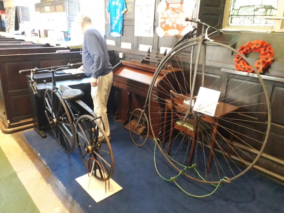 08 05 Chelford exhibition 2.jpg