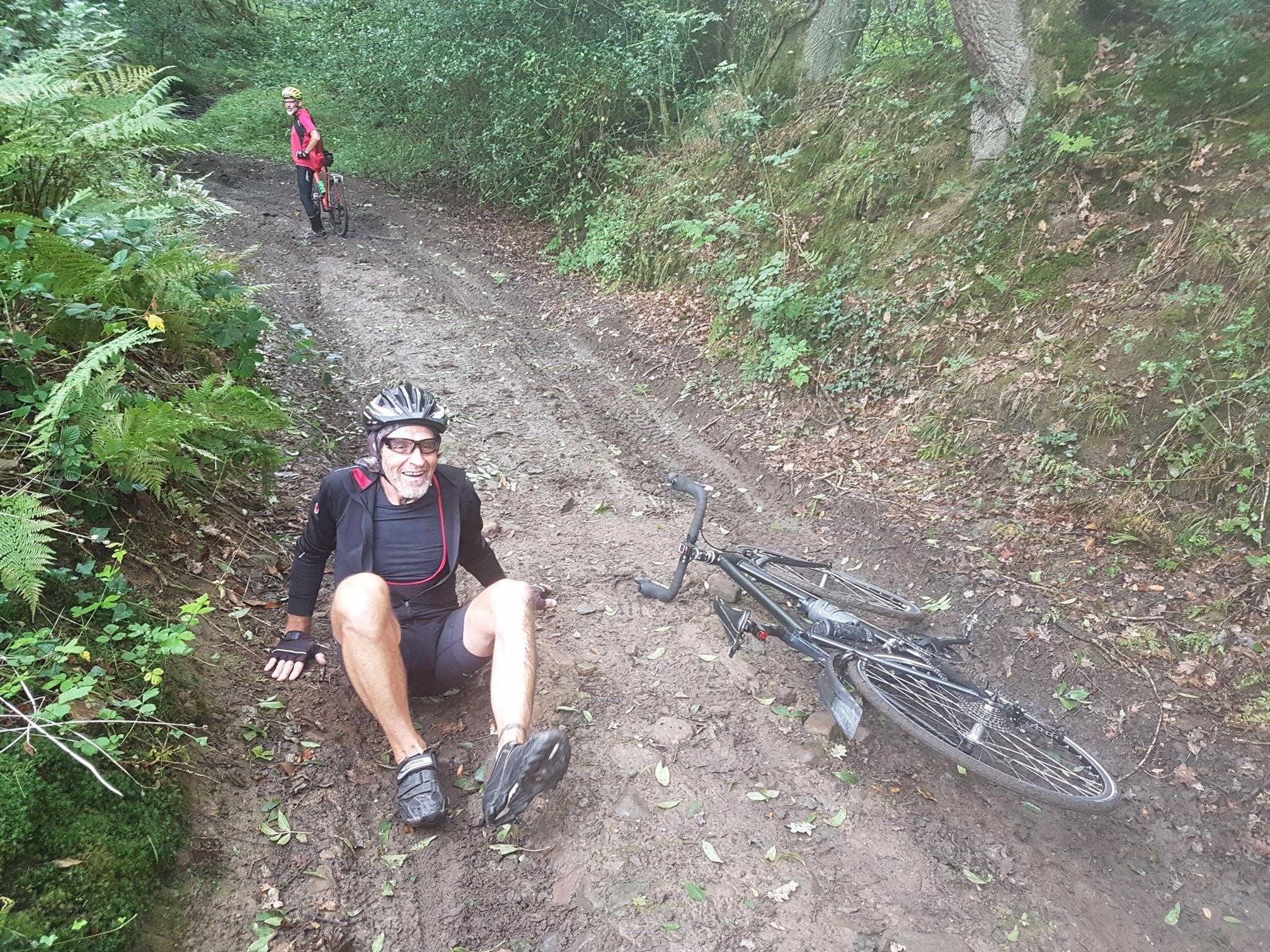 08 19 Gravel Ride.JPG