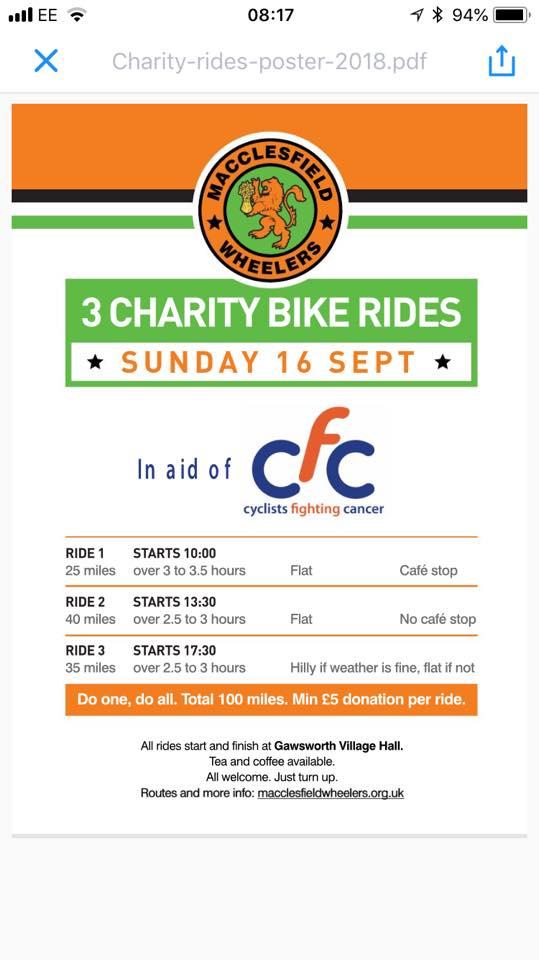 09 16 Charity Rides 1.jpg