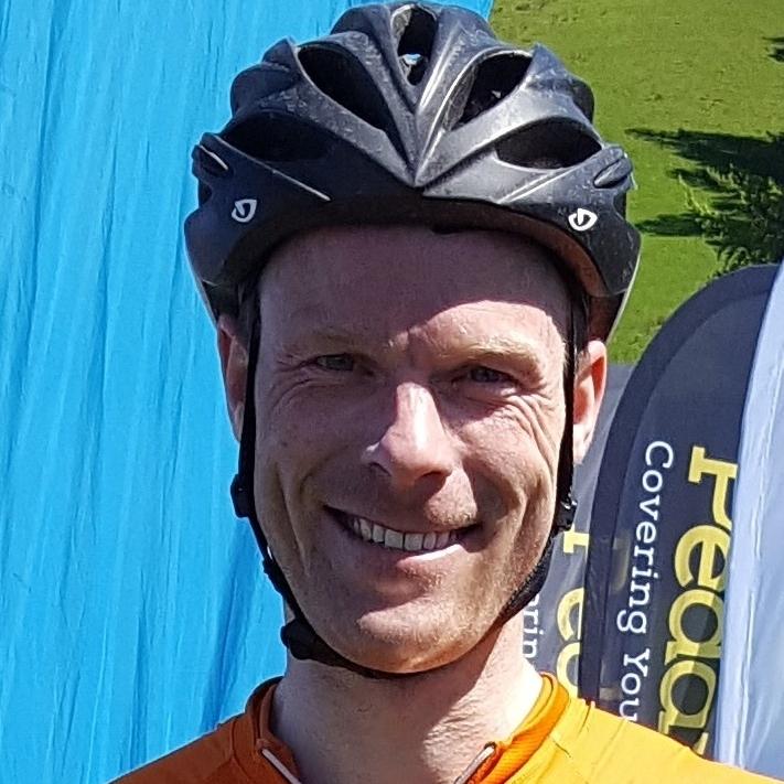 Paul - MTBpaul.c@macclesfieldwheelers.org.uk