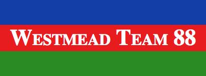 Westmead_logo.jpg