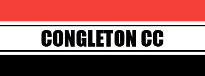 Congleton_logo.jpg