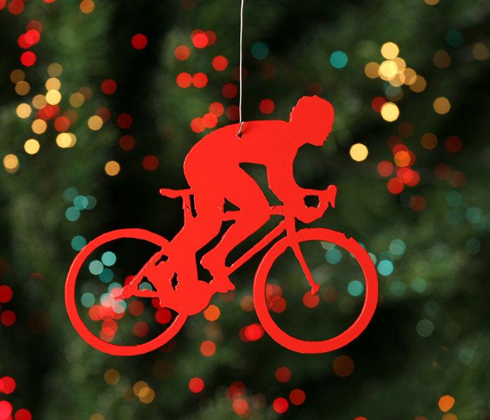 Christmas-bicycle.jpg