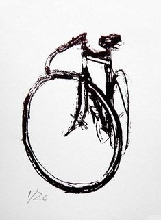 road-bike-sketch-1.jpg