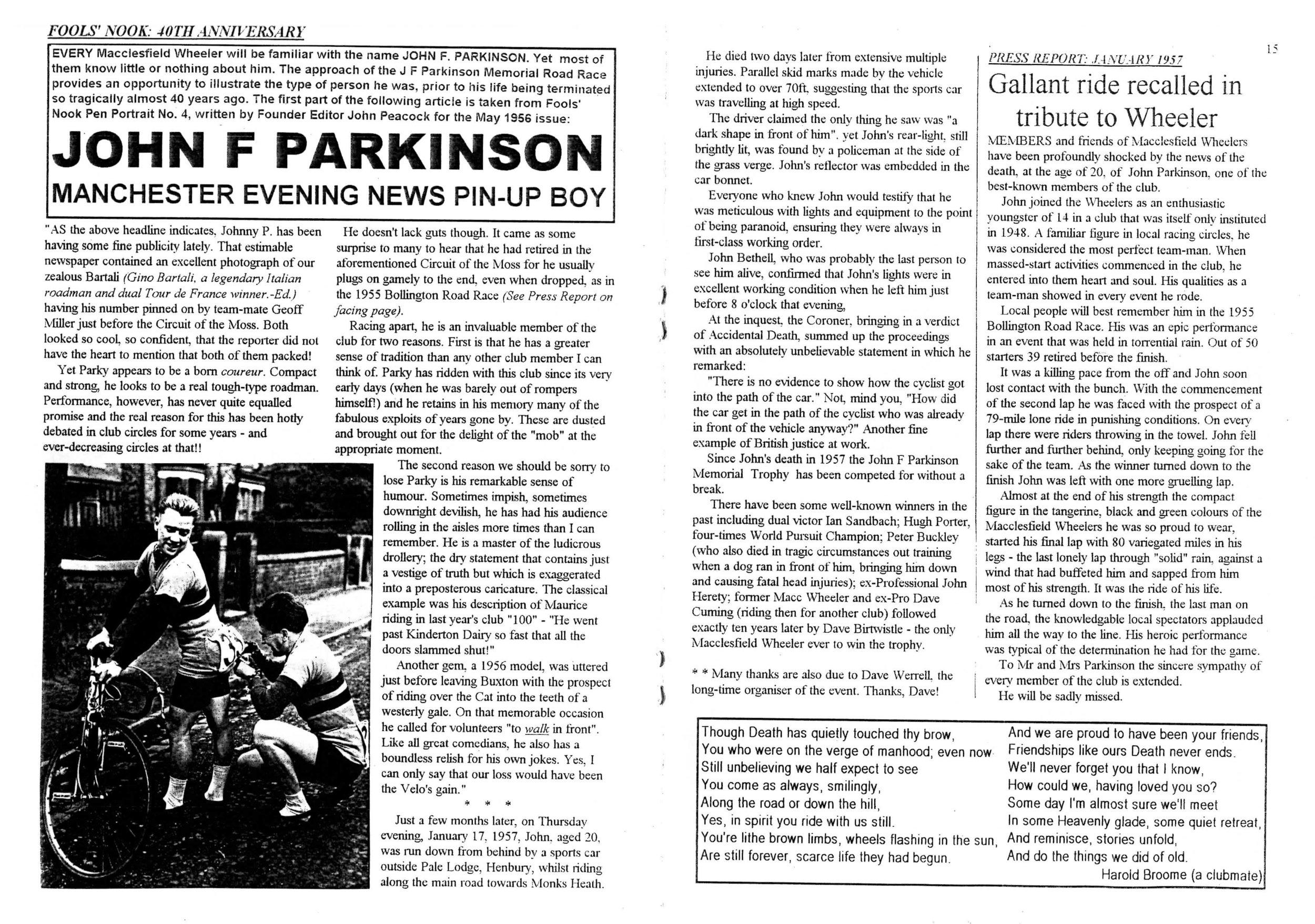 Parkinson_cutting_002.jpg