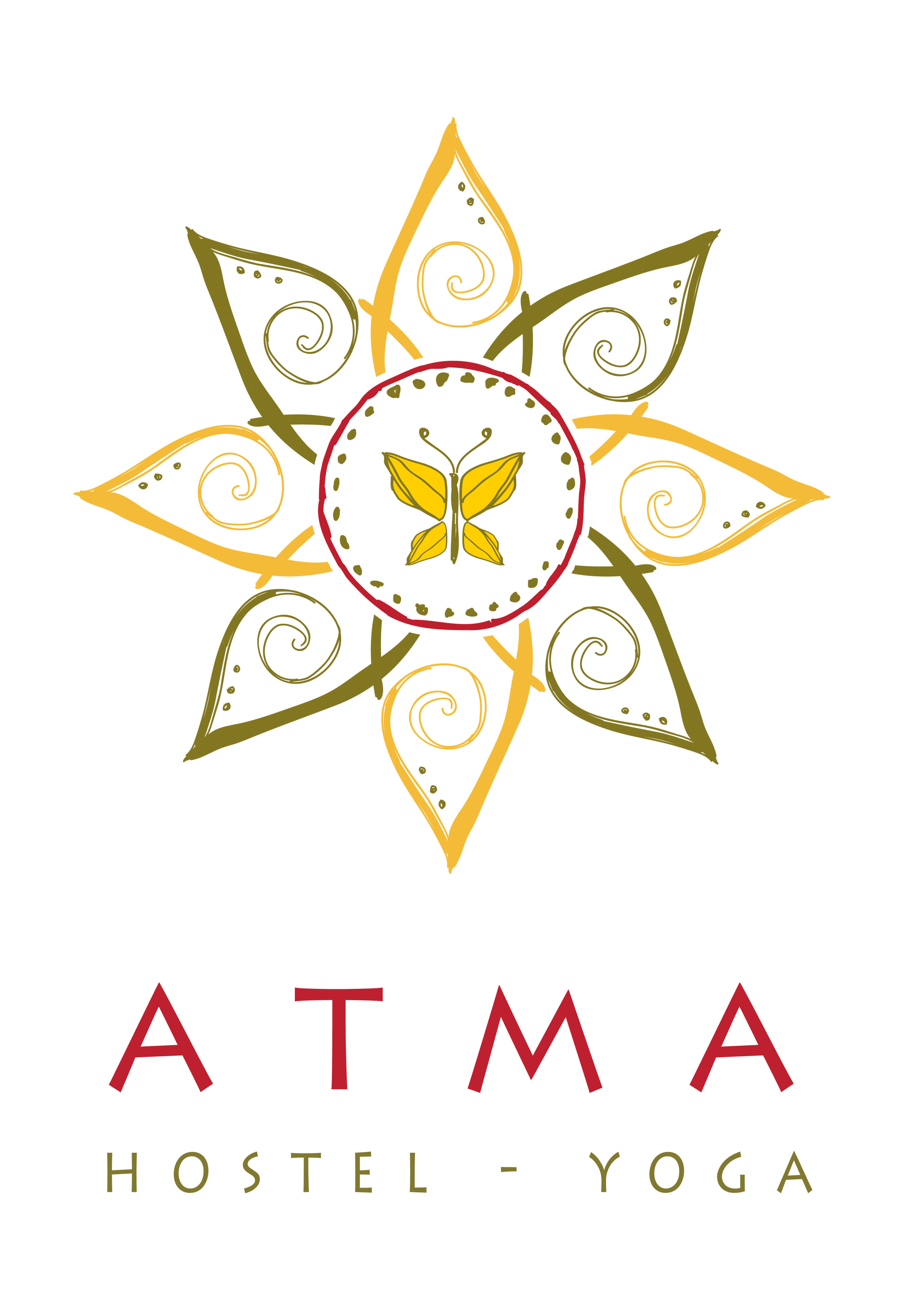 Atma Hostel-Yoga     Sustainable business campaign     ATMA is a friendly hostel and yoga studio at only a few steps from the beach of Huanchaco. A result of love for the world, passion for life and desire to care for their guests.    Check them out!
