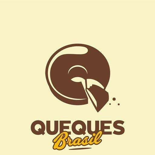 Queques Brasil-   Sponsor   Artisanal cakes, sweets, and bread, made with fresh products. Located in Los Pinos #428, Huanchaco. They donate delicious cakes to fuel our kids' surfing.  Check them out!