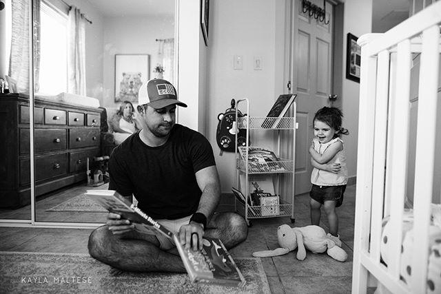 So much of a little girls spirit lies in the hands of her father ✨⠀⠀⠀⠀⠀⠀⠀⠀⠀ .⠀⠀⠀⠀⠀⠀⠀⠀⠀ by @kaylamaltesephotography⠀⠀⠀⠀⠀⠀⠀⠀⠀ .⠀⠀⠀⠀⠀⠀⠀⠀⠀ .⠀⠀⠀⠀⠀⠀⠀⠀⠀ . ⠀⠀⠀⠀⠀⠀⠀⠀⠀ #sleep #sleepconsultant #toddlerlife #daddysgirl #daddyanddaughter #storytime #newborn #babysleep #momlife #motherhood #momboss #momsofinstagram #mamabird #newbaby #toddler #wellrested #goodnightsleeptight #goodnight #littlebirdsleepconsulting #babygirl #babyboy #sos #healthysleep #littlegirl #teamnosleep #nonaps #whatissleep #sleepcoach #postpartumlife