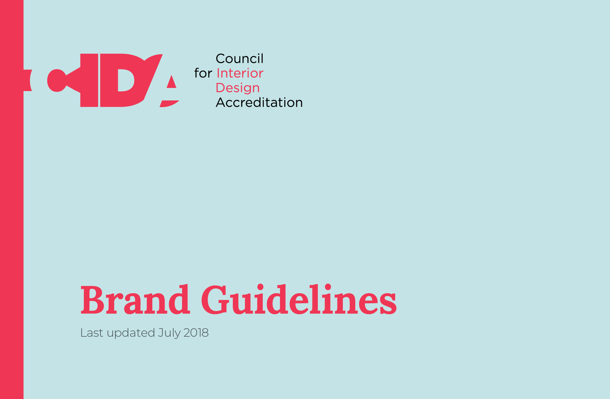 CIDA Guidelines_19Sept2018.jpg