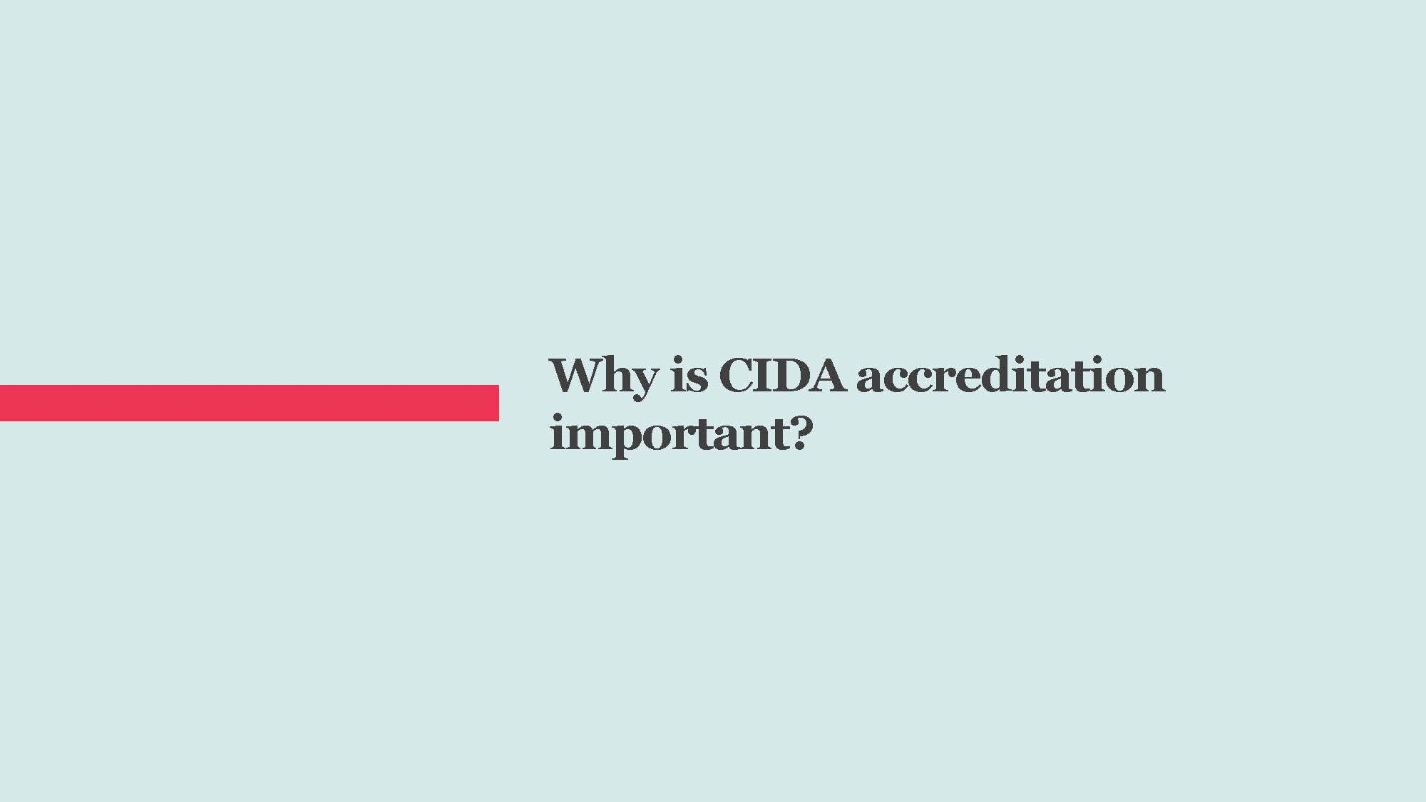 Intro to CIDA_reduced size_Page_08.jpg