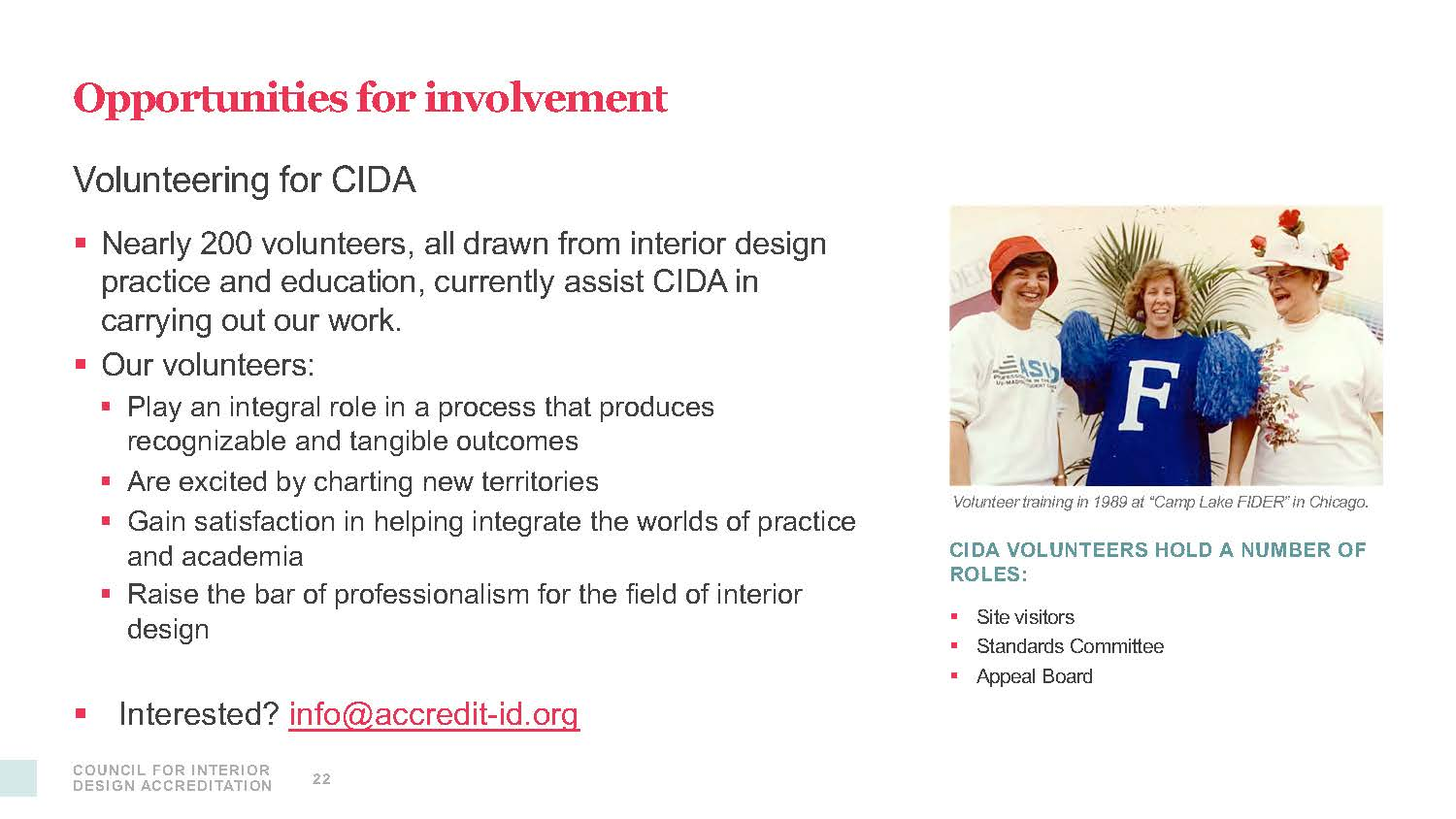 Intro to CIDA_reduced size_Page_21.jpg