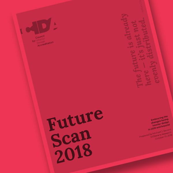 Future Scan -