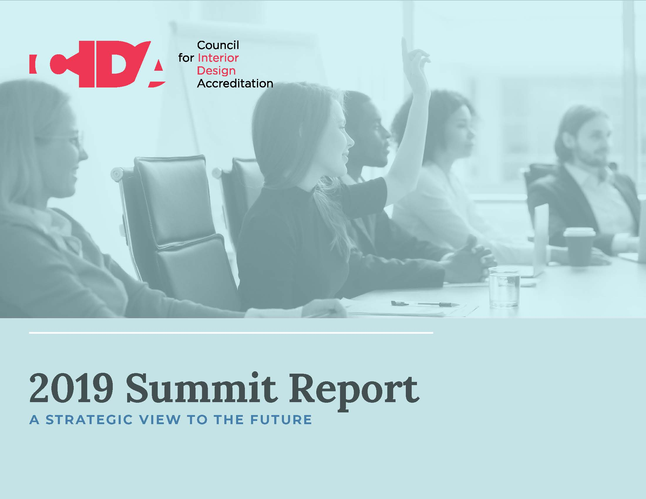 Summit 2019_Page_01.jpg