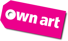 Own-Art.png
