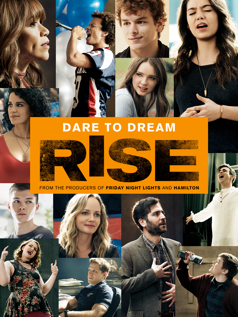 1045652-rise-2_828x1104.png
