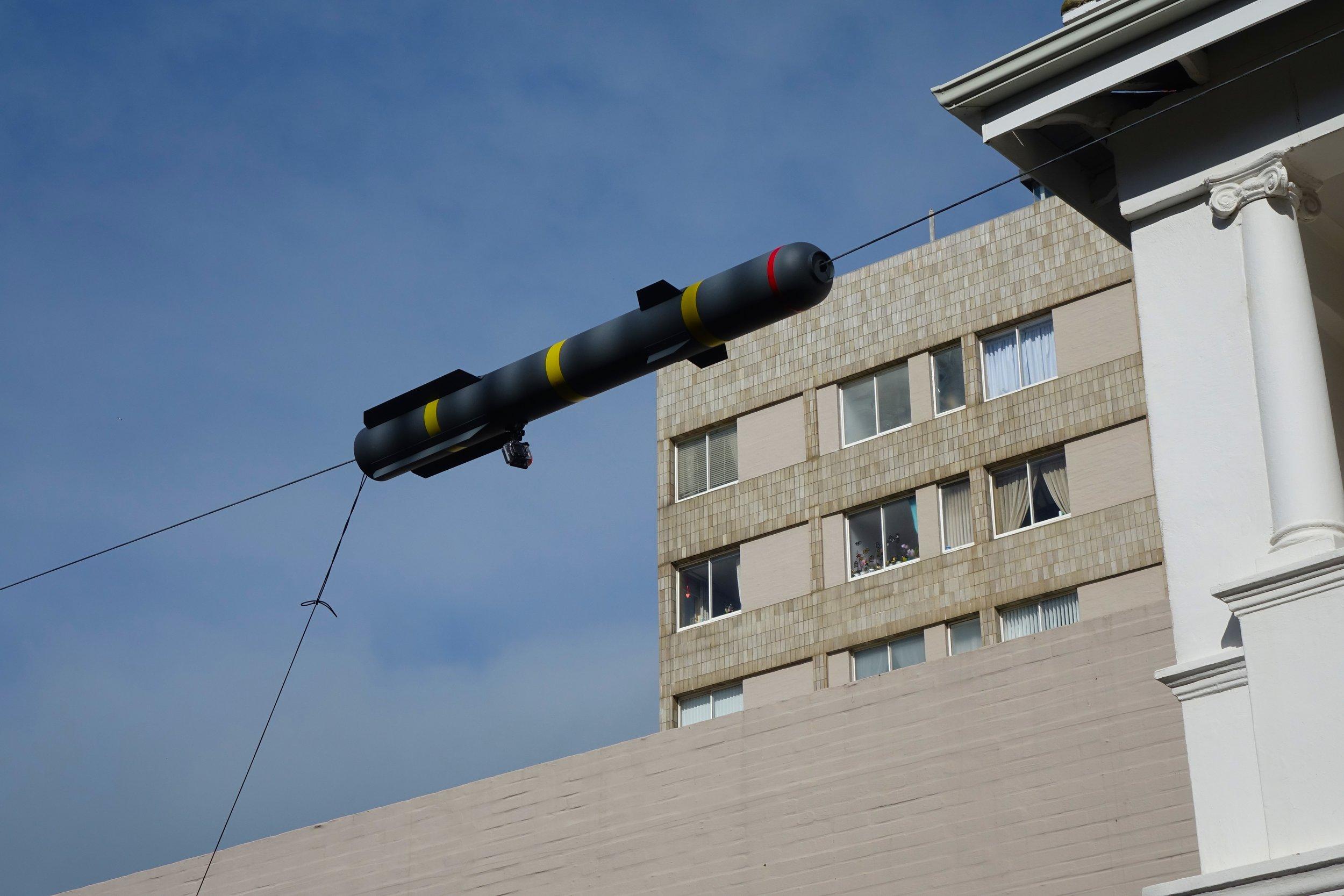 CU_of_Missile_Homeland_SA.jpg