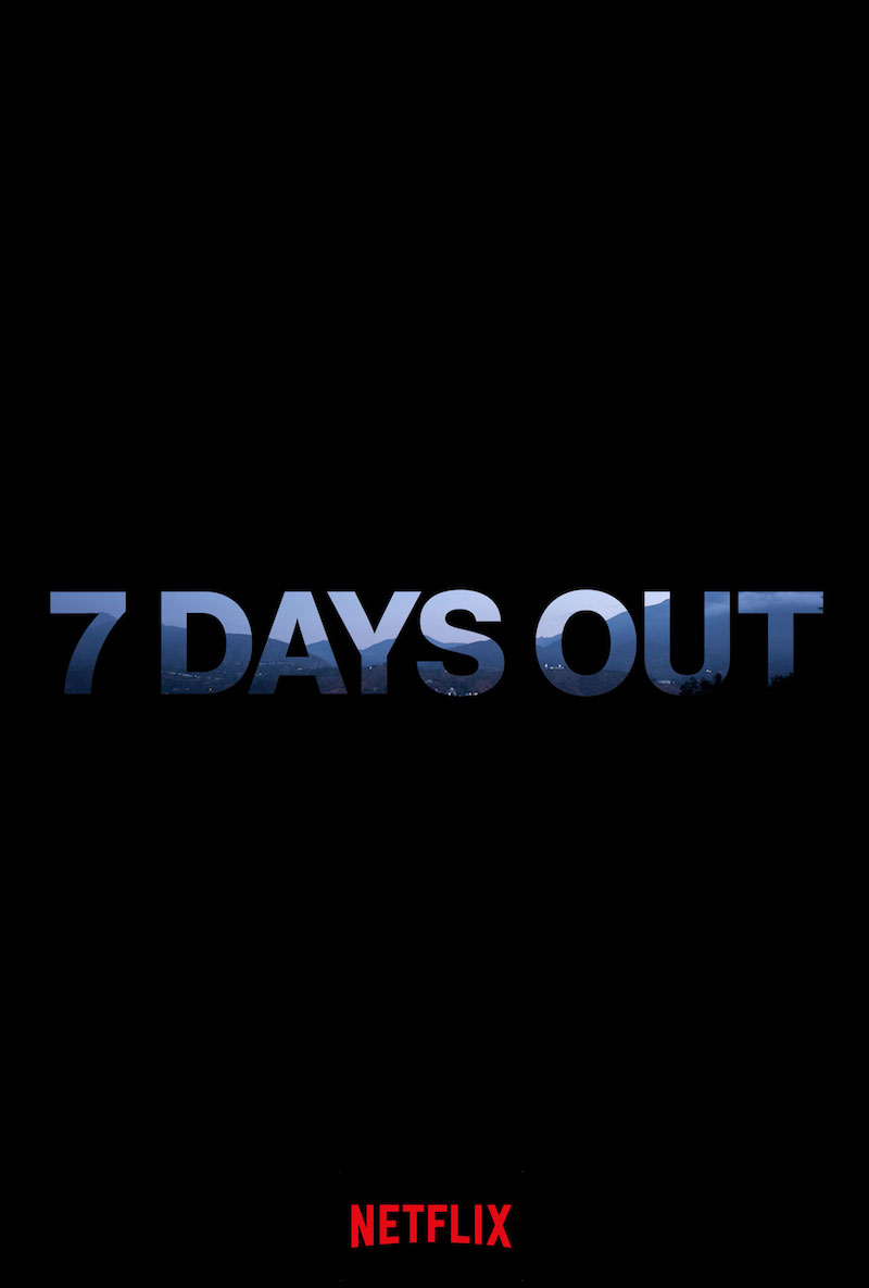 Seven-Days-Out2.jpg