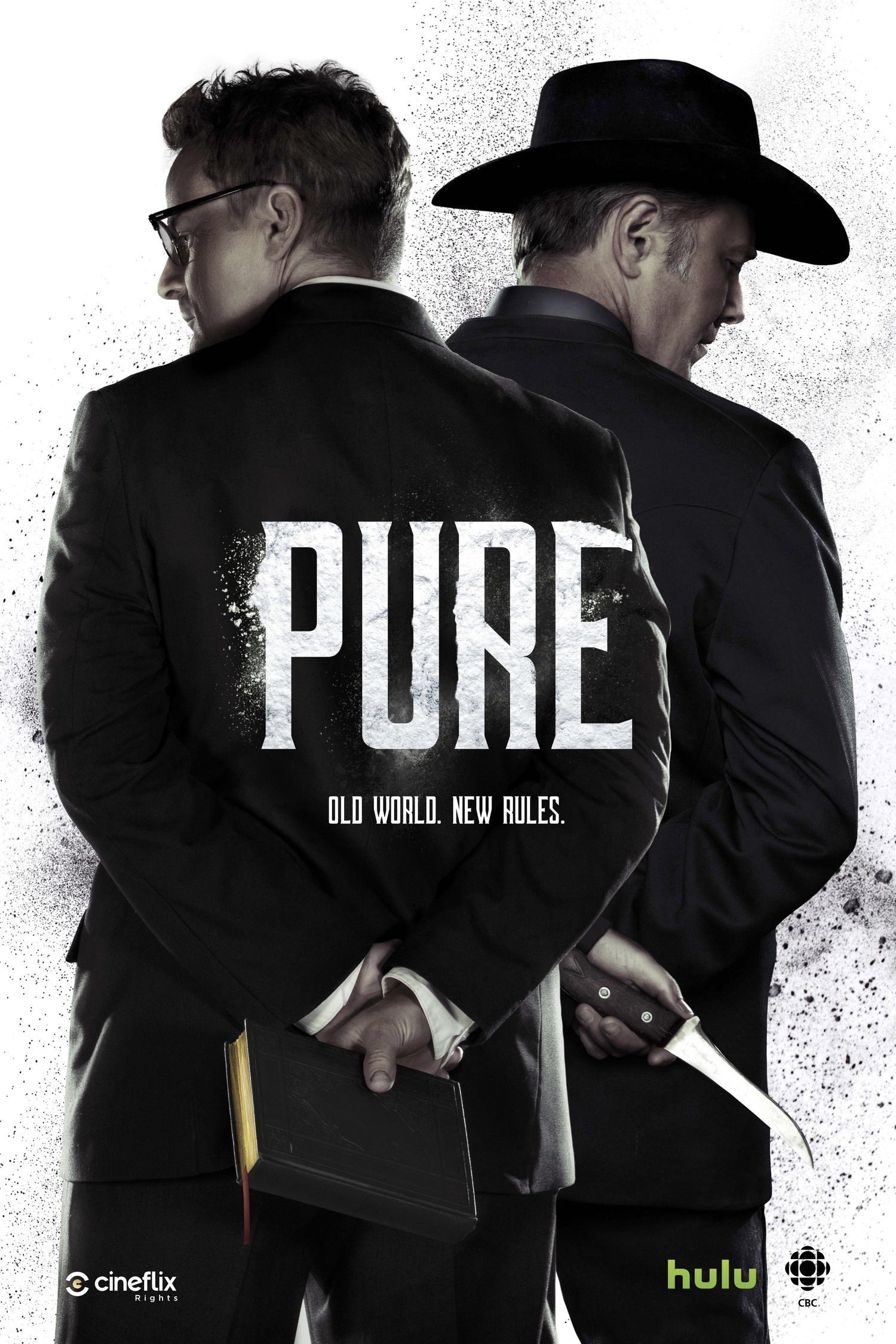 PURE_Poster_24x36_PROOF_rev+(1).jpg