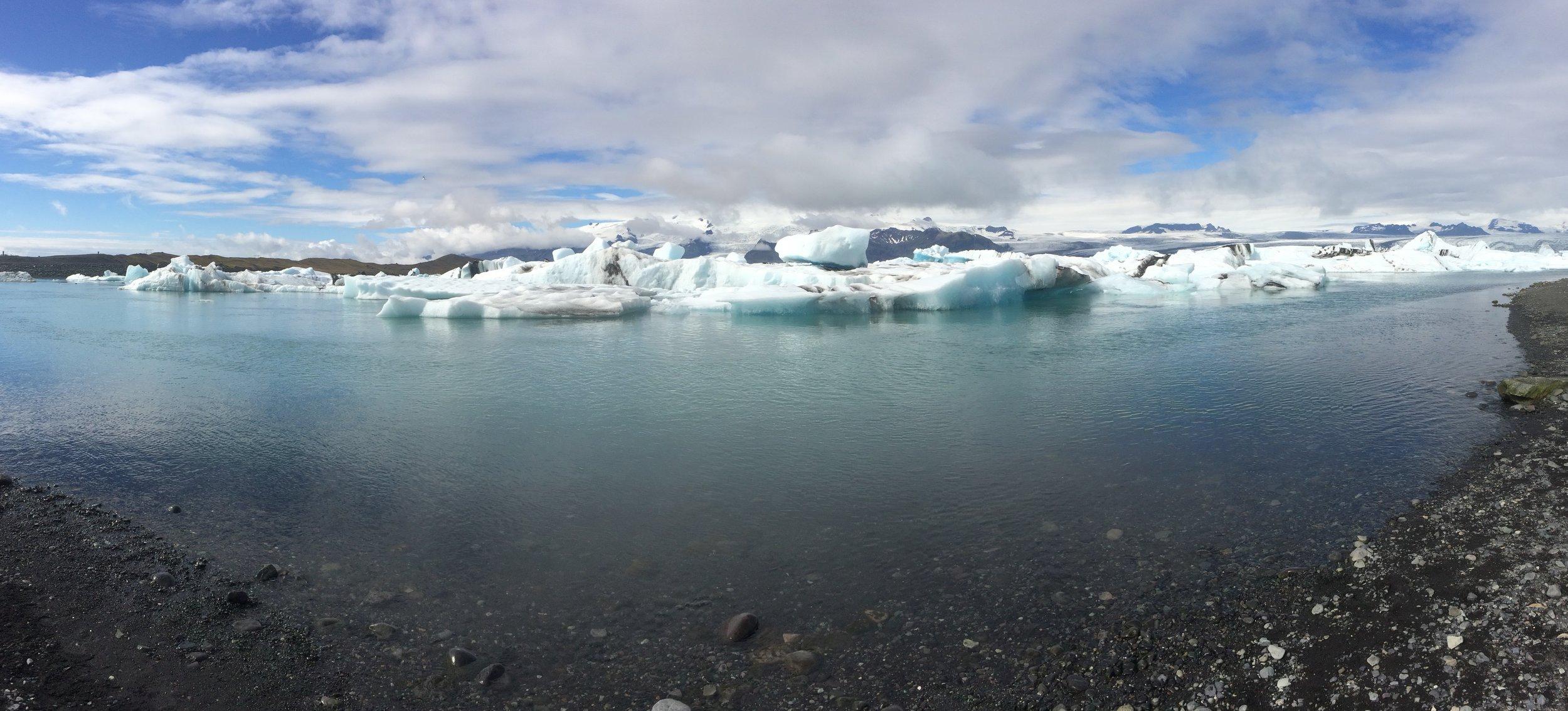 iceland_wide.JPG