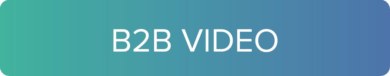 b2b video@2x.png