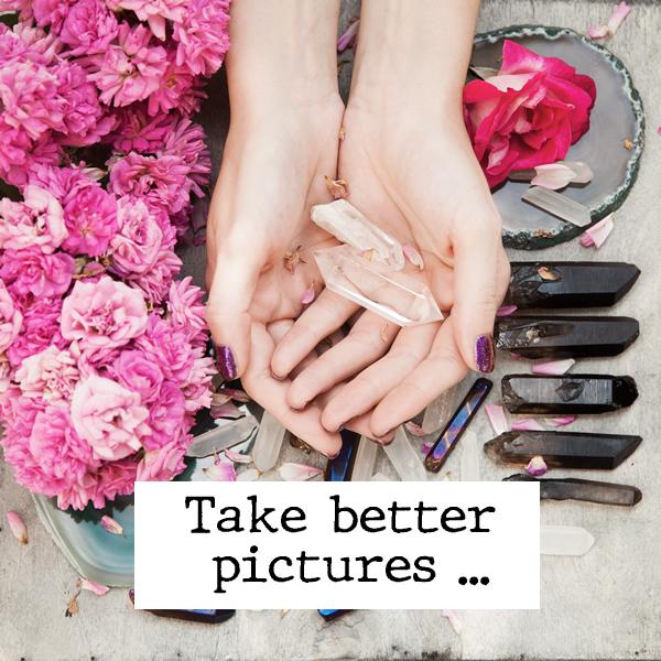 photographyTips.jpg