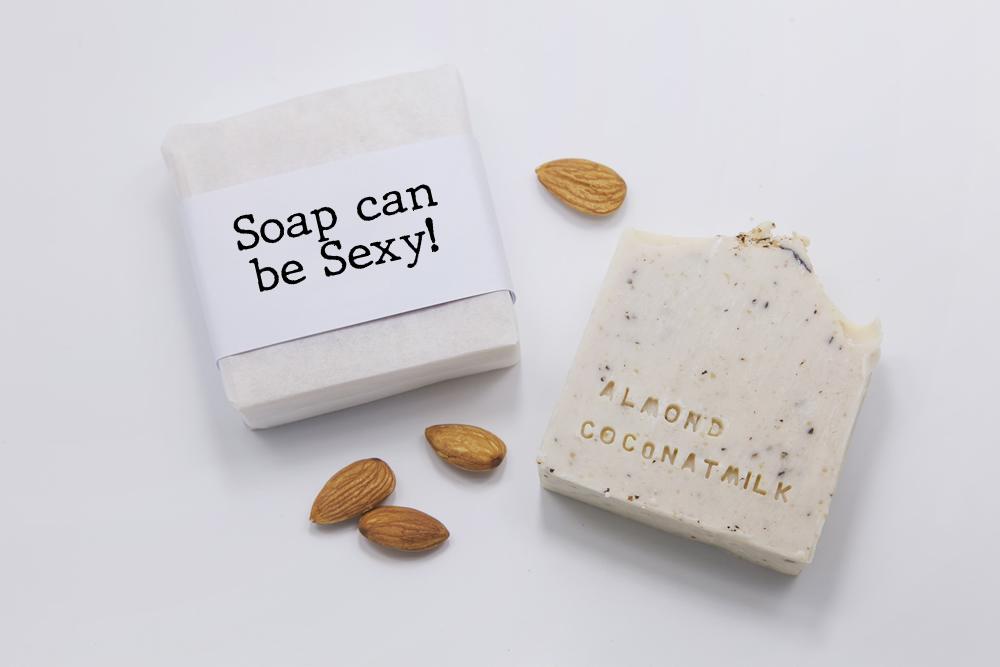 soap_photos.jpg