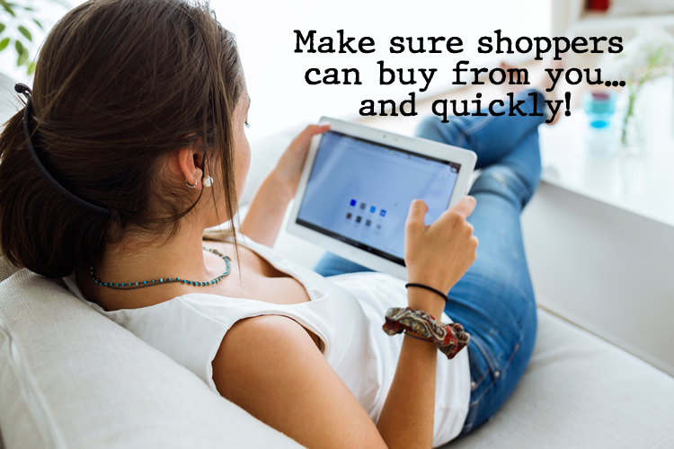no_click_shopping.jpg