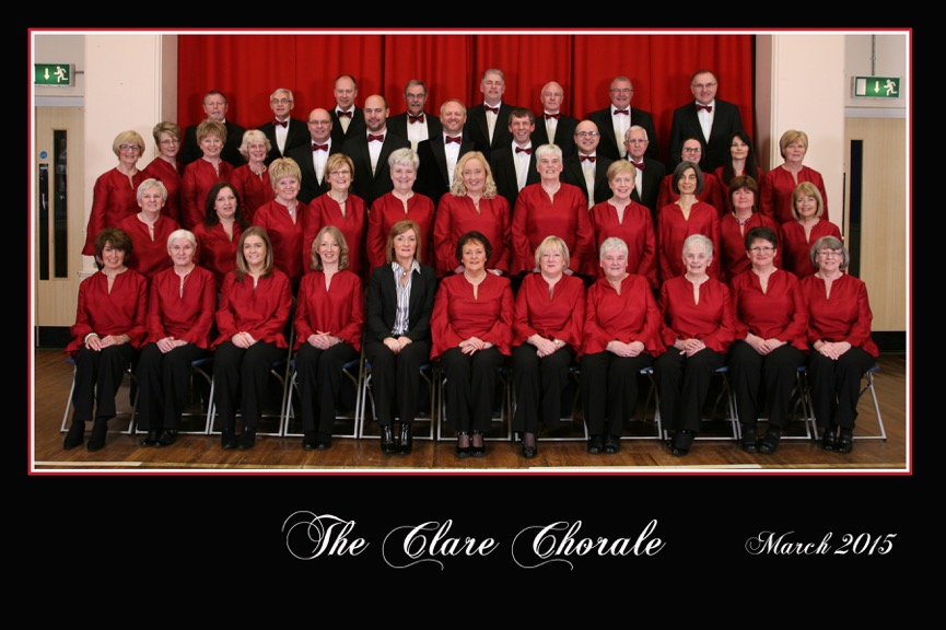 Clare Chorale Titled.jpeg