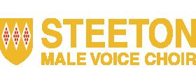 SMVC-Logo-Small.png