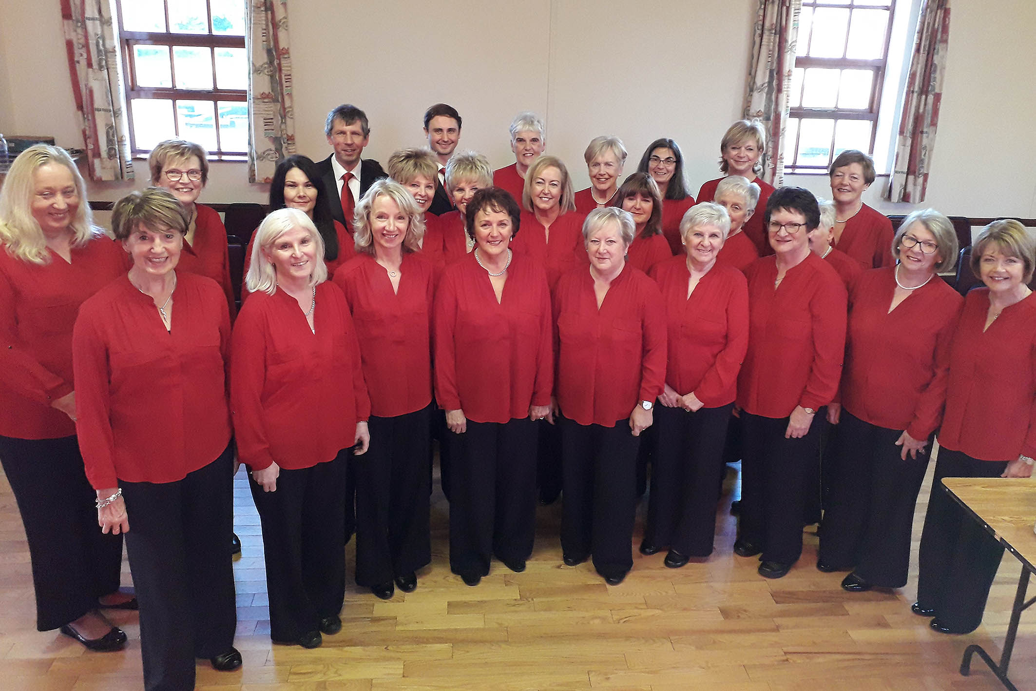 Clough Clare Chorale in Hall 02web.jpg