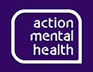 Action Mental Health Logo.jpg