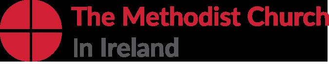 MCI-Logo-OG.png