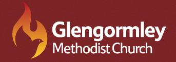 Glengormley Methodist.png
