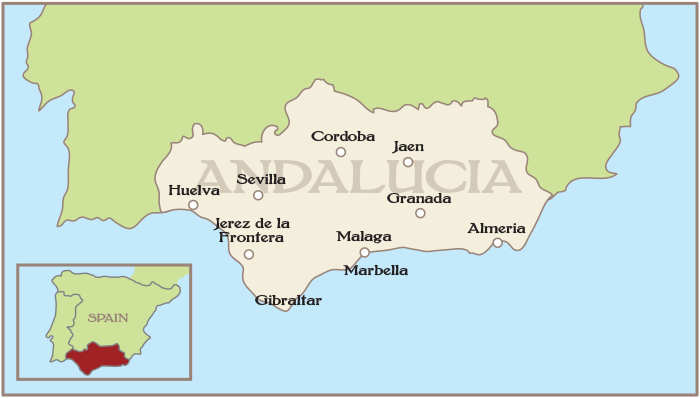 ANDALUCIA MAP.png
