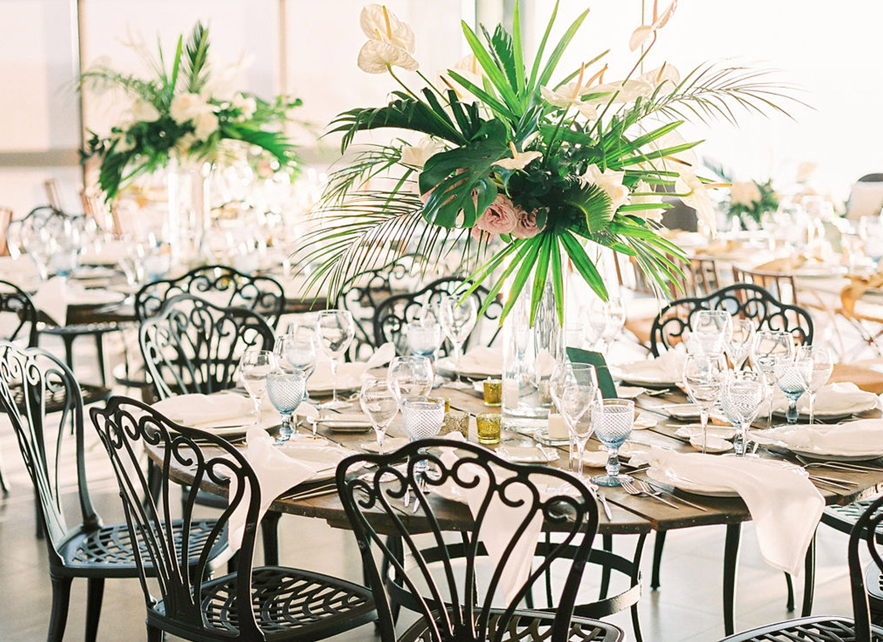 destination-wedding-table-decoration