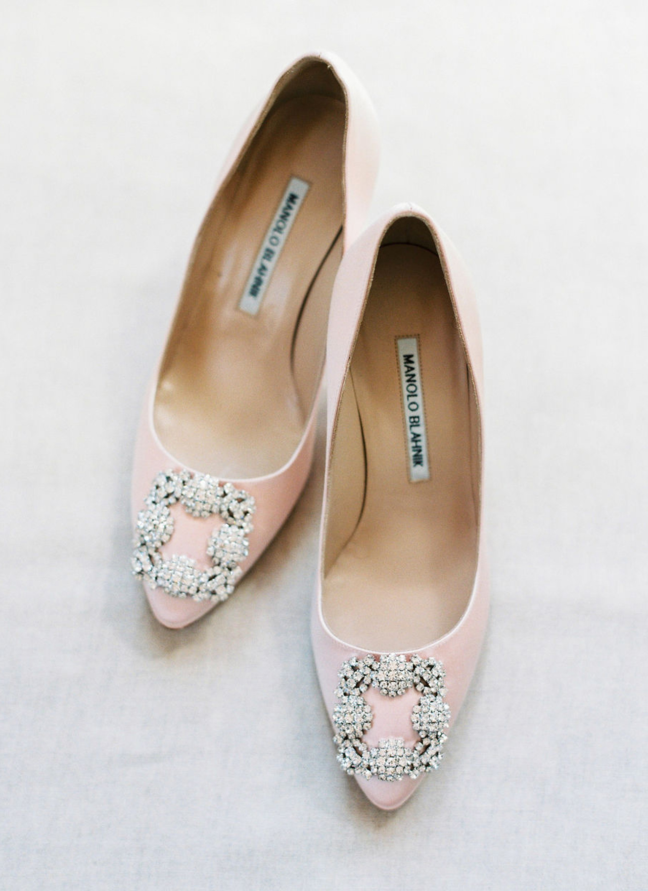 destination-wedding-bride-shoes