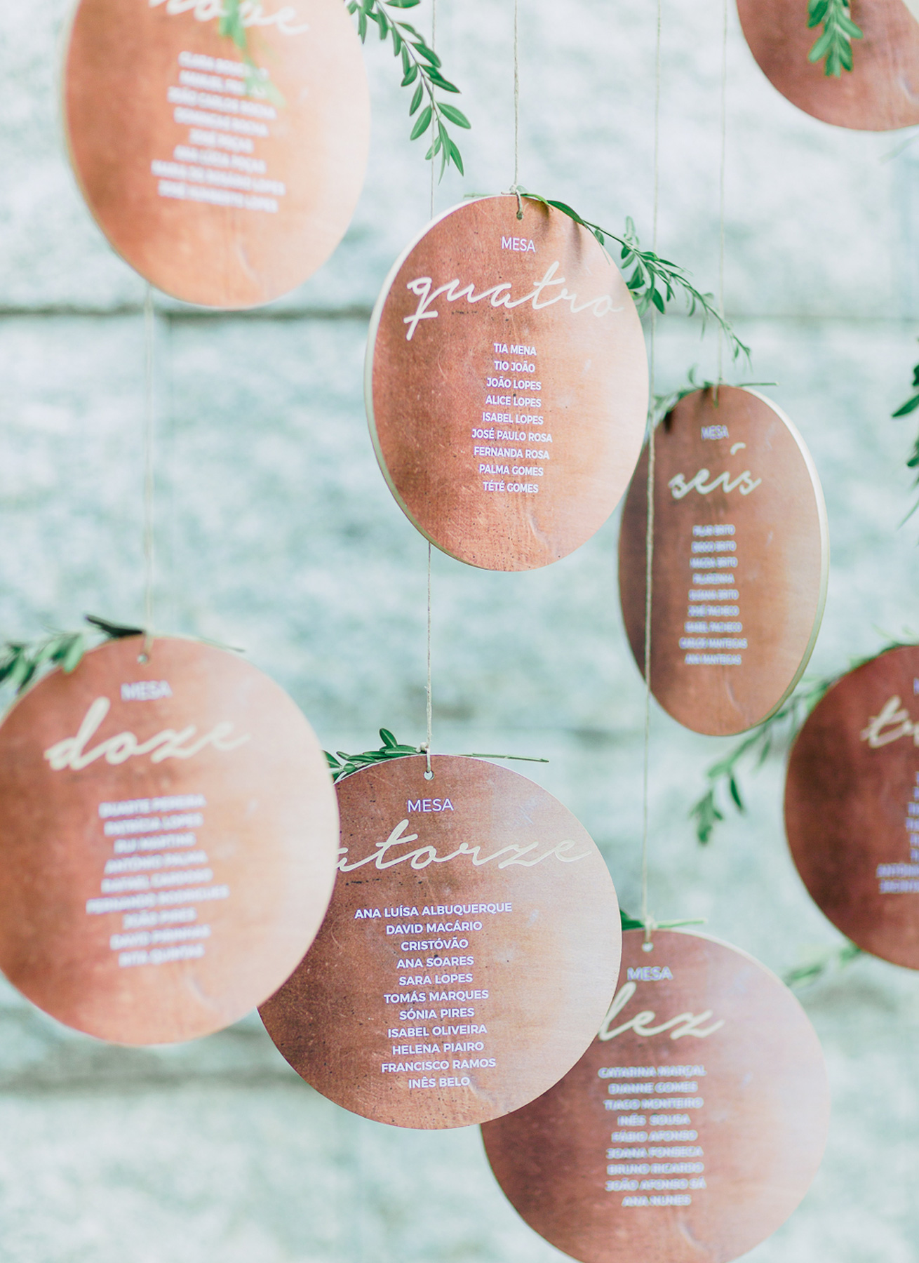 wedding-decor-setting-plan