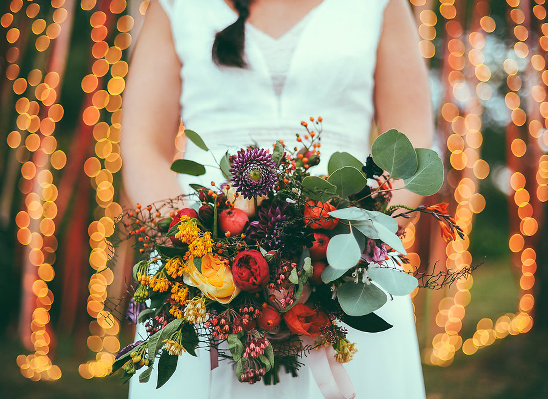 destination-wedding-rustic-bouquet