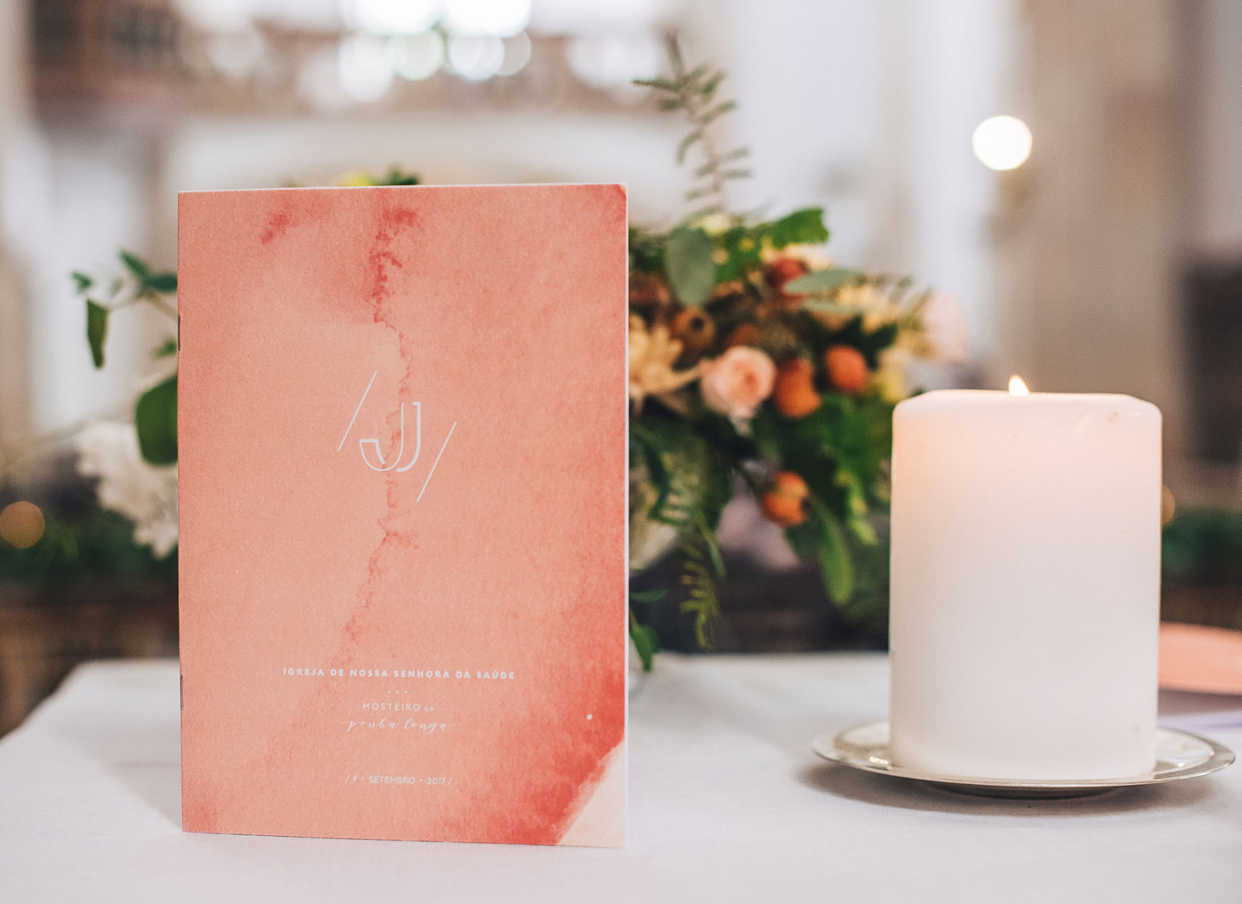 wedding-ceremony-booklet