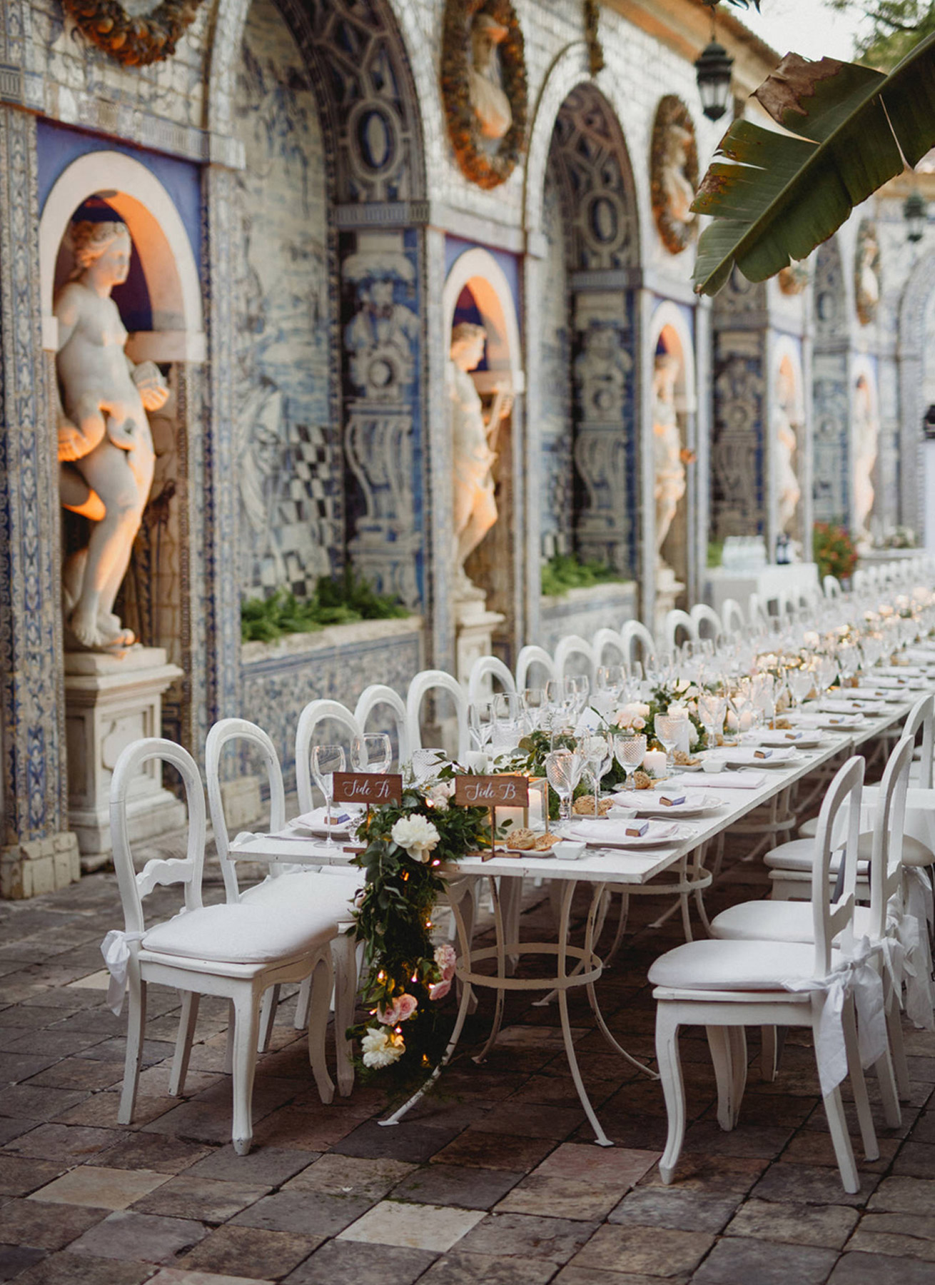 destination-wedding-lisbon-venue-setting