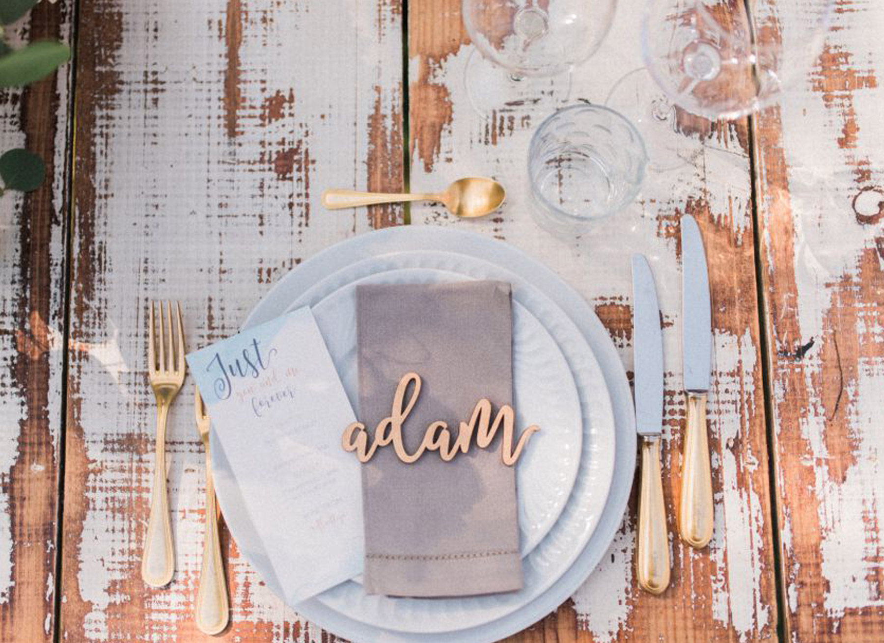 destination-wedding-alentejo-table-setting