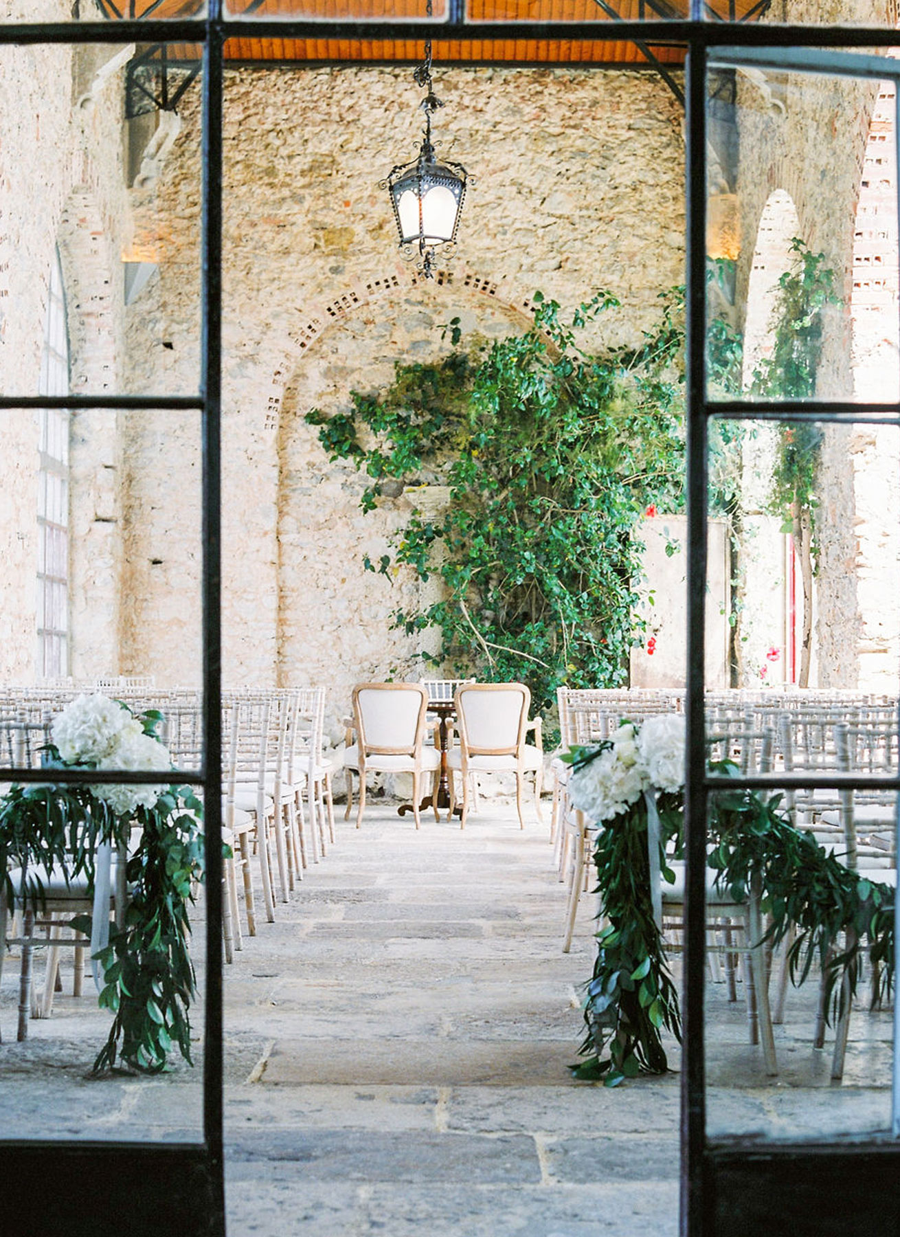 destination-wedding-lisbon-venue