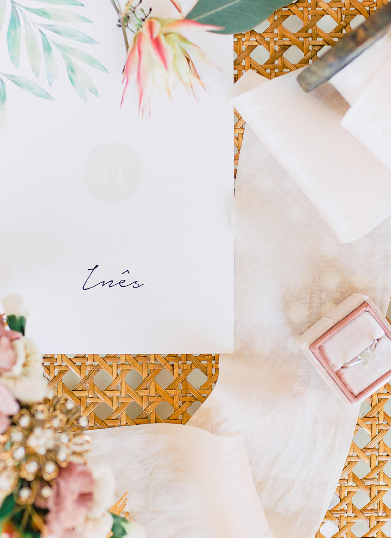destination-wedding-stationery