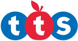 tts-logo-x300.jpg