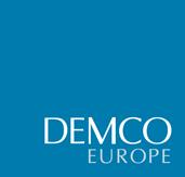 Demco-Europe-Logo.png