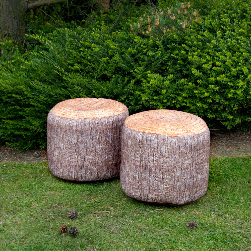 Eden-Tree-Stump-Large-2Pack-LF-3.jpg